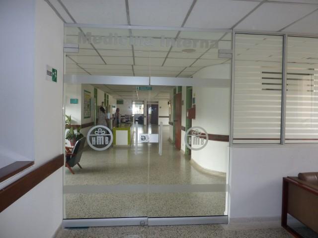 Puertas vidrio templado for Puertas de cristal templado